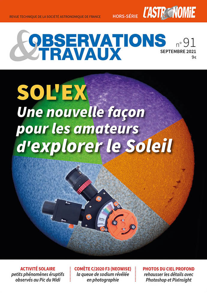 Couverture-Observations&Travaux-91